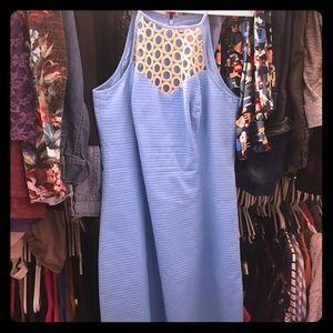 Lily Pulitzer dress size 4